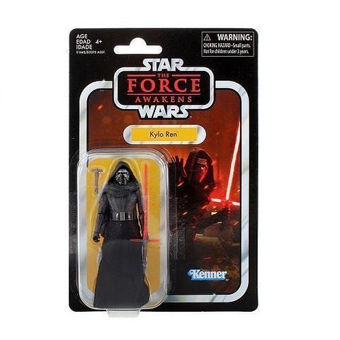 Star Wars Eiswürfelform aus Silikon3 x Stormtrooper /& 3 x Darth Vader